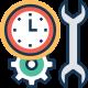 time-management (1)